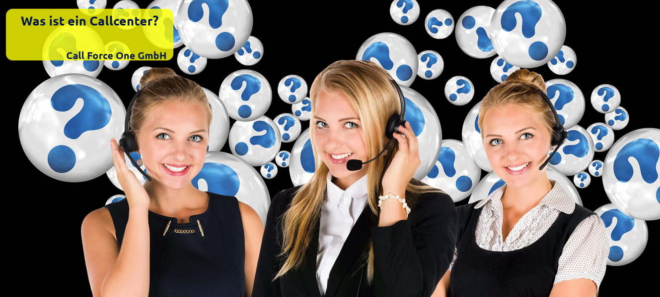 Call-Force-One-was-ist-ein-callcenter